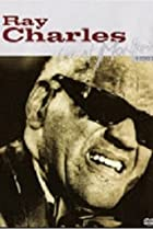 Image of Ray Charles: Live at Montreux