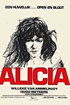 Image of Alicia