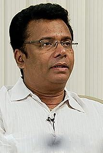 Nandu Picture