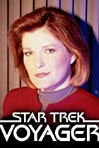 Image of Star Trek: Voyager