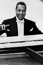 Image of Duke Ellington