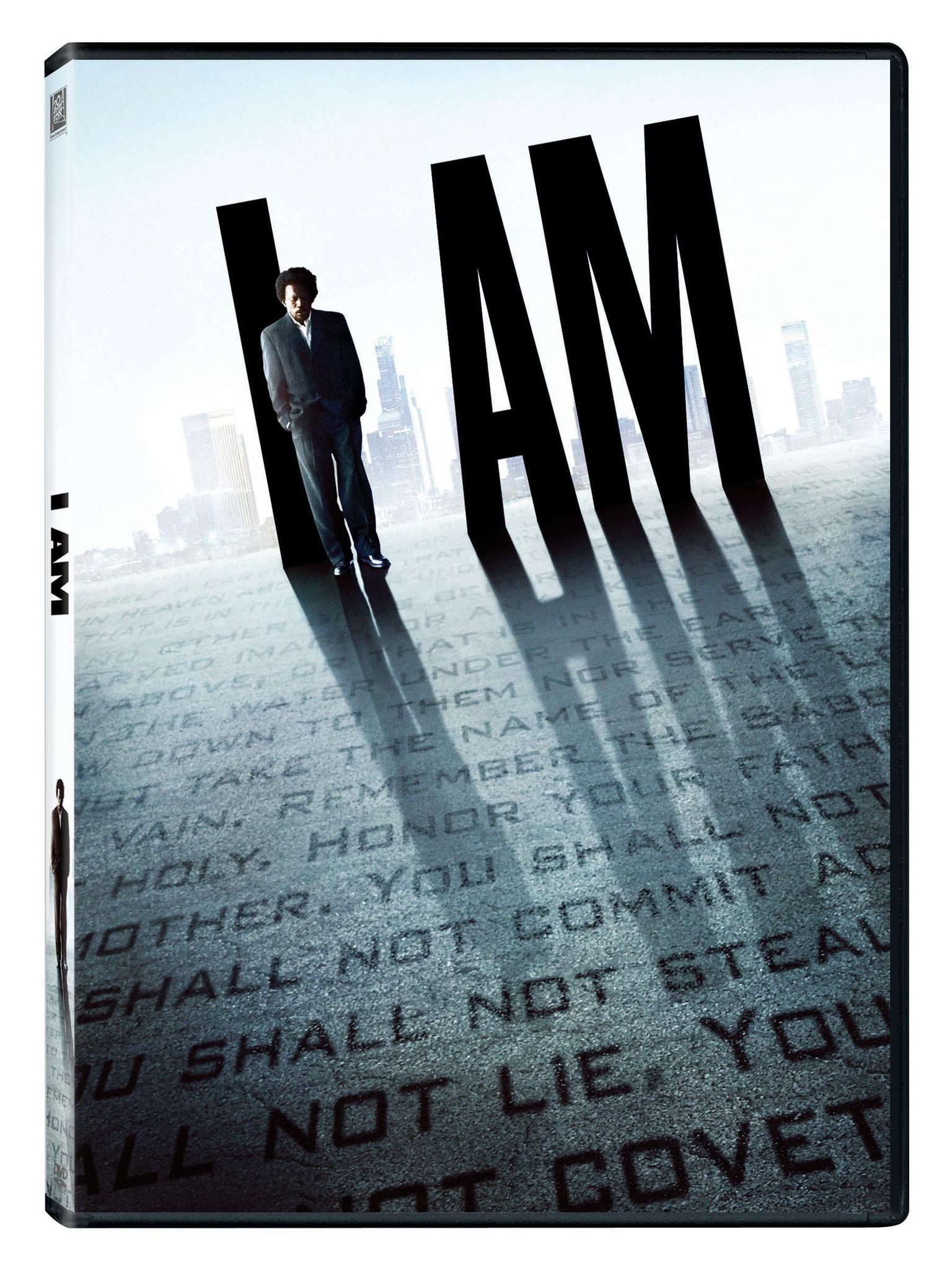 Image I Am (2010/I) Watch Full Movie Free Online