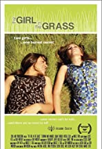 The Girl in the Grass