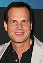 Bill Paxton's primary photo
