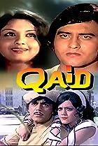 Image of Qaid
