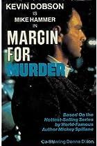 Image of Margin for Murder