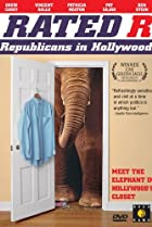 Image of Rated 'R': Republicans in Hollywood