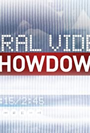 Viral Video Showdown Poster