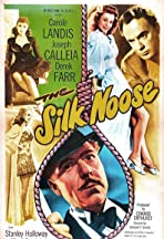 The Silk Noose