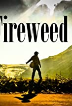 Primary image for Fireweed