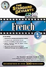French Part 1: The Standard Deviants