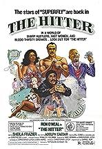 The Hitter