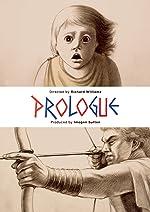Prologue(1970)