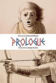Prologue(2015) Poster - Movie Forum, Cast, Reviews