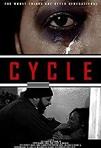 Cycle 2017