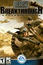 Image of Medal of Honor: Allied Assault - Breakthrough