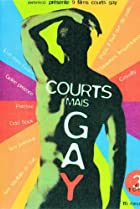 Image of Courts mais Gay: Tome 3