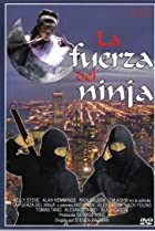 Image of Ninja Assassins