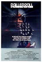 Primary image for Rollerball