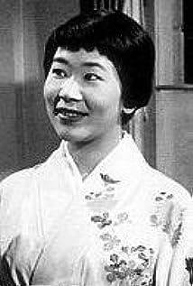 Miyoshi Umeki Picture