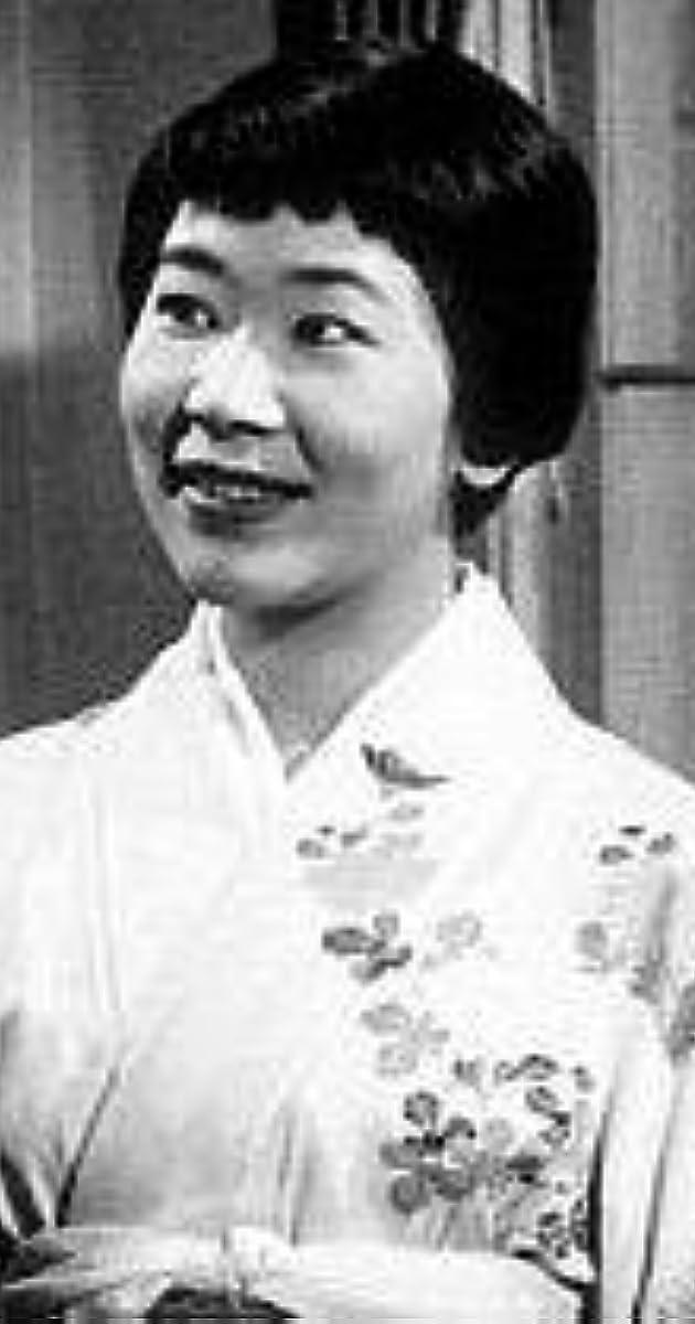 Toronto chinese girl - 3 part 7