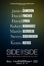 Side by Side(2012)