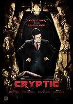 Cryptic(2014)