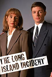 The Long Island Incident (1998) Poster - Movie Forum, Cast, Reviews