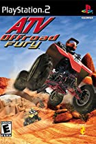 Image of ATV Offroad Fury