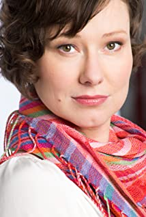Kathrin Spielvogel Picture