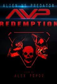 AVP Redemption