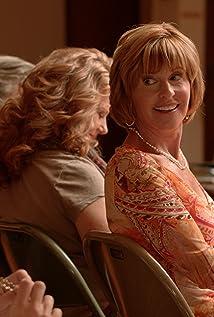 Aktori Cindy Joy Goggins