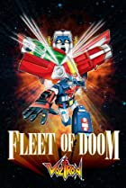 Image of Voltron: Fleet of Doom