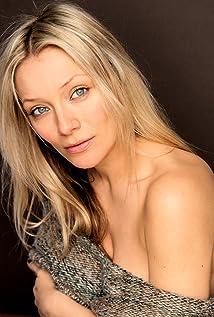 Jennifer Matter Picture