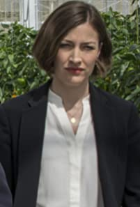 "Scottish actress Kelly Macdonald stars in the finale of the newest season of ""Black Mirror."" Since her film debut in the 1996 film 'Trainspotting,' what are some other highlights from her career?"