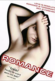 Romance (1999) Poster - Movie Forum, Cast, Reviews