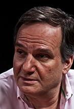 Robert Legato's primary photo
