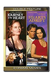 Hearts Adrift (1996) Poster - Movie Forum, Cast, Reviews