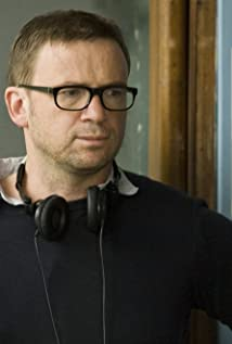 David Nicholls Picture