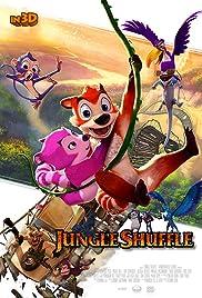 Jungle Shuffle