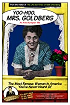 Image of Yoo-Hoo, Mrs. Goldberg