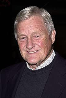 Orson Bean Picture