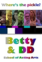 Betty & DD
