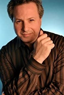 Michael J. Zampino Picture