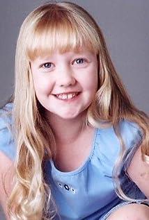 Megan McKinnon Picture