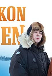 Yukon Men Poster - TV Show Forum, Cast, Reviews