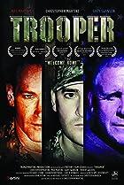 Image of Trooper