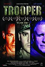 Primary image for Trooper