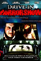 Image of Drive-In Horrorshow