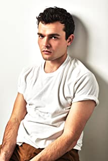 Alden Ehrenreich New Picture - Celebrity Forum, News, Rumors, Gossip